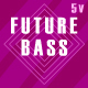 Future Bass This