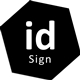 Id_sign