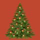 Free Download A Christmas Nulled
