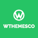 wthemesco