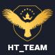 HT_Team