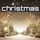 Free Download Epic Christmas Adventure Nulled