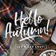 Pastelle SVG Font - GraphicRiver Item for Sale