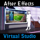 Virtual Studio 113 - VideoHive Item for Sale