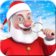 Christmas Spot It : Find The Differences Android Studio Game (Chartboost + Admob + Applovin) - CodeCanyon Item for Sale