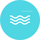 Free Download Motivational Ambient Corporate Nulled