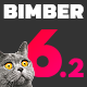 Bimber - Viral Magazine WordPress Theme - ThemeForest Item for Sale