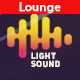 For Lounge