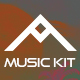 Future Bass Fun & Aspiring Kit