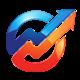 SEOLounge - SEO Agency WordPress Theme - ThemeForest Item for Sale
