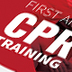 CPR Training - GraphicRiver Item for Sale
