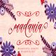 Madania Beautiful Script - GraphicRiver Item for Sale