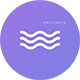 Free Download Pop Upbeat Dance Party Nulled