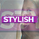 Dynamic Fast Fashion - VideoHive Item for Sale