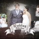 Grunge Wedding Slideshow - VideoHive Item for Sale