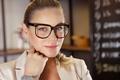 Business woman portrait - PhotoDune Item for Sale