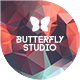 Free Download The Fashion Future Bass Nulled