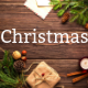 Free Download This Christmas Nulled
