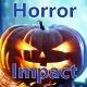 Horror Impact