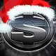 Free Download Criminal Santa Nulled
