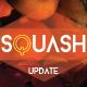 SQUASH - GraphicRiver Item for Sale