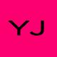 YJClab