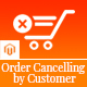 Free Download Order Cancelling by Customer Nulled