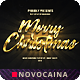 Christmas Text Effects - GraphicRiver Item for Sale