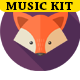 Free Download On Future Bass Kit Nulled