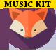On Future Bass Kit - AudioJungle Item for Sale