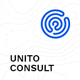 Unito Consult - Business & Consulting PSD Template - ThemeForest Item for Sale