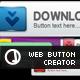 Web Button Creator - GraphicRiver Item for Sale