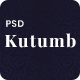 Kutumb - Real estate multipurpose PSD templates - ThemeForest Item for Sale