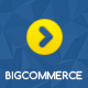Free Download Meta Tronics - Multipurpose Stencil BigCommerce Theme Nulled