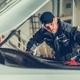 Solving Car Engine Problems - PhotoDune Item for Sale