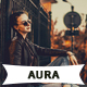 Aura Photoshop Actions-Graphicriver中文最全的素材分享平台