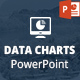 Charts PowerPoint Presentation Template - GraphicRiver Item for Sale