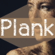 Plank (Clean - Rough) - GraphicRiver Item for Sale