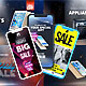 Holiday Sales Template v1.2 - VideoHive Item for Sale