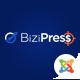 BiziPress - Multipurpose Joomla Template - ThemeForest Item for Sale