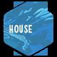 Inspire House