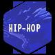 Lounge Old School Hip-Hop