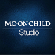 moonchildstudio