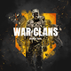War Of Clans Photoshop Action - GraphicRiver Item for Sale