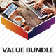 Value Bundle - GraphicRiver Item for Sale
