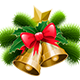 Free Download That Christmas Nulled