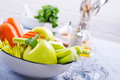 ingredients for salad - PhotoDune Item for Sale