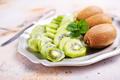 kiwi - PhotoDune Item for Sale