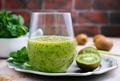 kiwi smoothie - PhotoDune Item for Sale