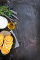 cottage pancakes - PhotoDune Item for Sale